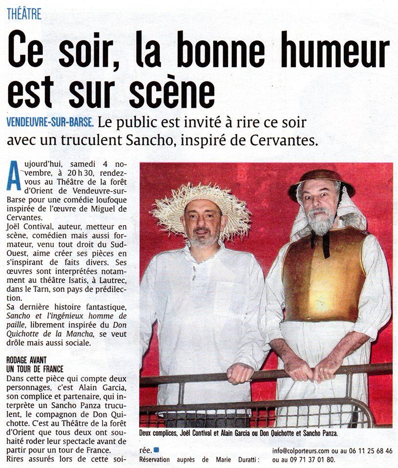 article-est-eclair-sancho-ingenieux-homme-de-paille-contival-TFO