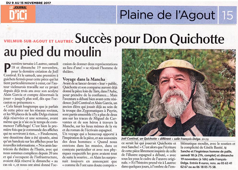 journaldici-09112017-donquichottelautrec