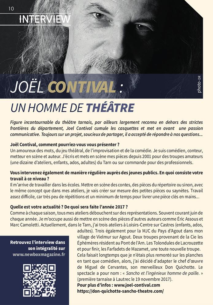 new-box-magazine-133-10-1024-joel-contival