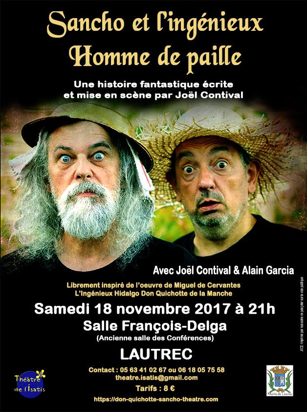 affichedonsancho-A4-Lautrec-11-2017