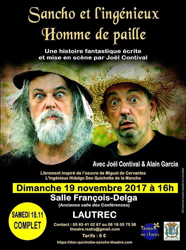 affichedonsancho-A4-Lautrec-19-11-2017
