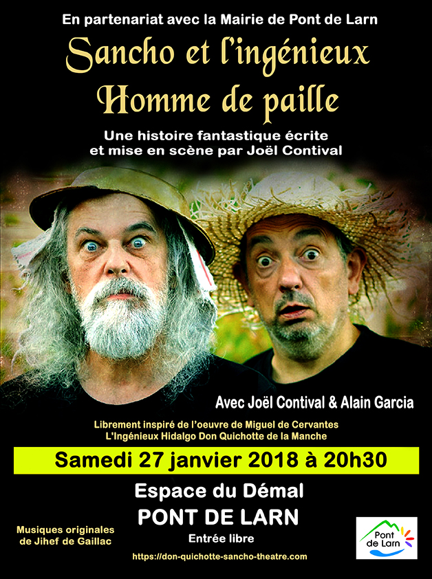affichedonsancho-A4-pontdelarn-27-01-2018