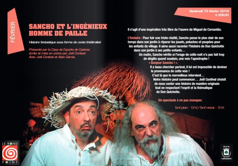 programme-rond-point-labruguiere-sanchodonquichotte-casadeespana-contival-joel